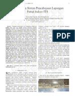 ITS-paper-24603-2405100050-Paper
