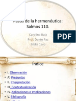 Pasos de la hermeneutica.pptx