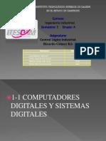 Diapositivas Control Logico 1p