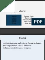 Mama(1)