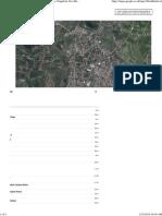 Tlogosari Kulon, Pedurungan, Kota Semarang, Jawa Tengah Ke Alva Rental - Google Maps