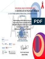 Australasian Award Ingga Yonico Martatino Dr Aria Andri Frediansyah and Natalia Marsha Calista Also Arliandy Pratama and Br 2013 10-29-10!03!33 809 (1)
