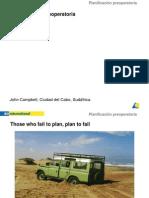 Planificacion_preoperatoria
