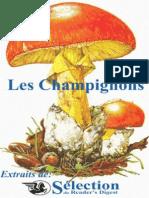 Les Champignons - Selection Reader's Digest.pdf