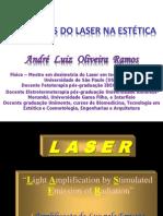 Laser Ibeco (1)