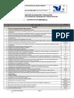 Web.itlac.mx Wp Content Uploads 2014 01 CALENDARIO ENERO JUNIO 2014 PDF