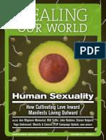 majalah kesehatan