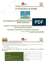 MML_ACT3.docx