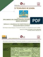 MML_ACT2 PARA MODIFICAR Y COMPLEMENTAR LA CORRECTA.docx