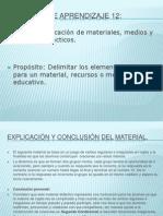 MML_Act12.ppt