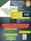 Guido Romero Mellado-economia Regional