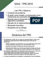 TPE-2010-Presentacion