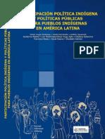 participacionpoliticaparapueblosindigenas-130909124858-