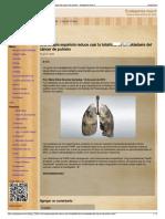 Una terapia española reduce casi la totalidad de la metástas.pdf