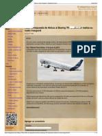 A350 la respuesta de Airbus al Boeing 787 Dreamliner realiz.pdf