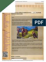 Científico ruso predice la existencia de una especie de prim.pdf