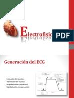 Electrofisiología