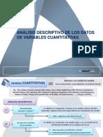 Estadística Descript-de-var-cuantitativas1