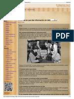 10 formas en que das información sin darte cuenta - Ecatepen.pdf