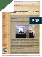 EN UNA CRISIS, LA COMUNICACIÓN DEBE SER CLARA PARA LOS CIUDA.pdf