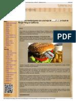 Sirven una hamburguesa con una hoja de afeitar en un local d.pdf