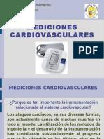 Clase 20-04-12 BIOINSTR Mediciones Cardio I