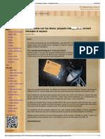 Comunicarse con los aliens proyecto intergaláctico enviará .pdf