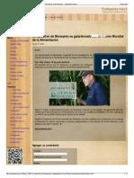 Un ejecutivo de Monsanto es galardonado con el Premio Mundia.pdf