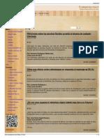 Blog - Ecatepense.mex.tl.pdf