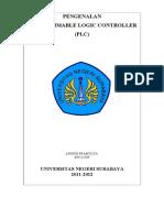 Anggie Pramulya Plc Print