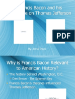 FYSE-Francis Bacon.ppt