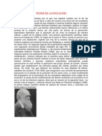 teoria_de_la_evolucion.docx