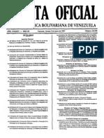 28.GO 38598.PDF Discapacidad
