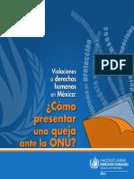 ComoPresentarQueja2012_WEB.pdf