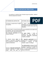 Guia Prac Micro 2012 Competencias