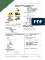 P1 Introduccion Maquinarias y Equipos de Construccion