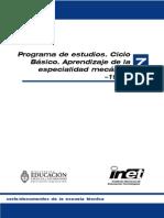 cb_mecanica_1960.pdf