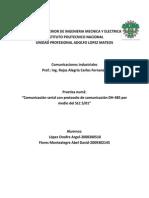 practica2comunicaciones.docx