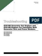 1506376749?v=1 electronic modular control panel ii paralleling _ emcp ii p _ caterpillar emcp 2 wiring diagram pdf at n-0.co