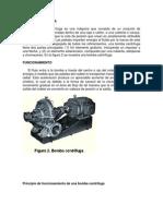 MANUAL de Bomba,Motor,Valvula