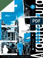 87_5512_articulo-revarq10-09.pdf