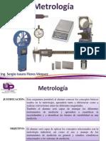 Metrología 1 (2)