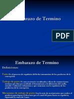 8-embarazodeterrminopelvimetriamecanismodetppartoeutcico-090528182303-phpapp02