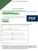 Examendepartamental2012 1.Doc