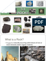 3-3ppt-rocks-111027065159-phpapp01