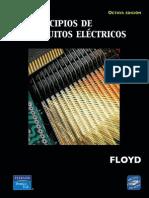 Libro Principios de Los Circuitos Electricos