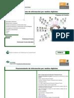 Procesamiento informacion digitales 01