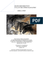 art and ritual paleolitc art.pdf