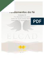 CFF Unidade 2 - aula 1 completa.pdf
