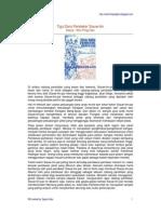 TigaDaraPendekarSiauw-lim.pdf